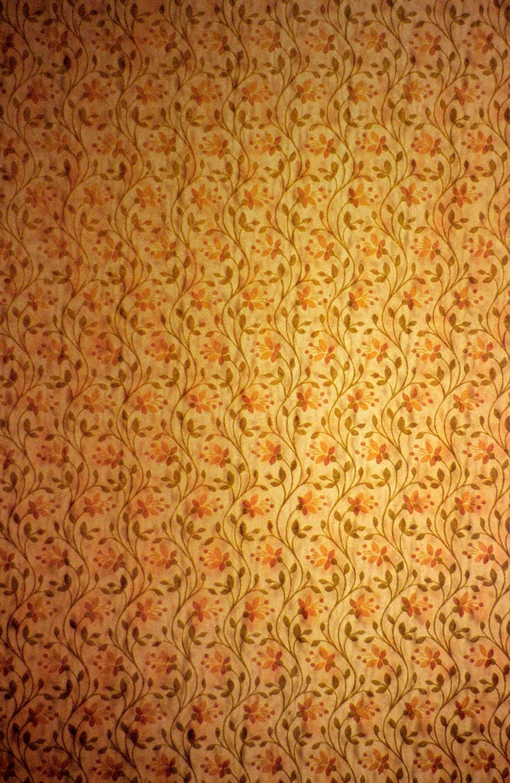 wallpaper5.jpg