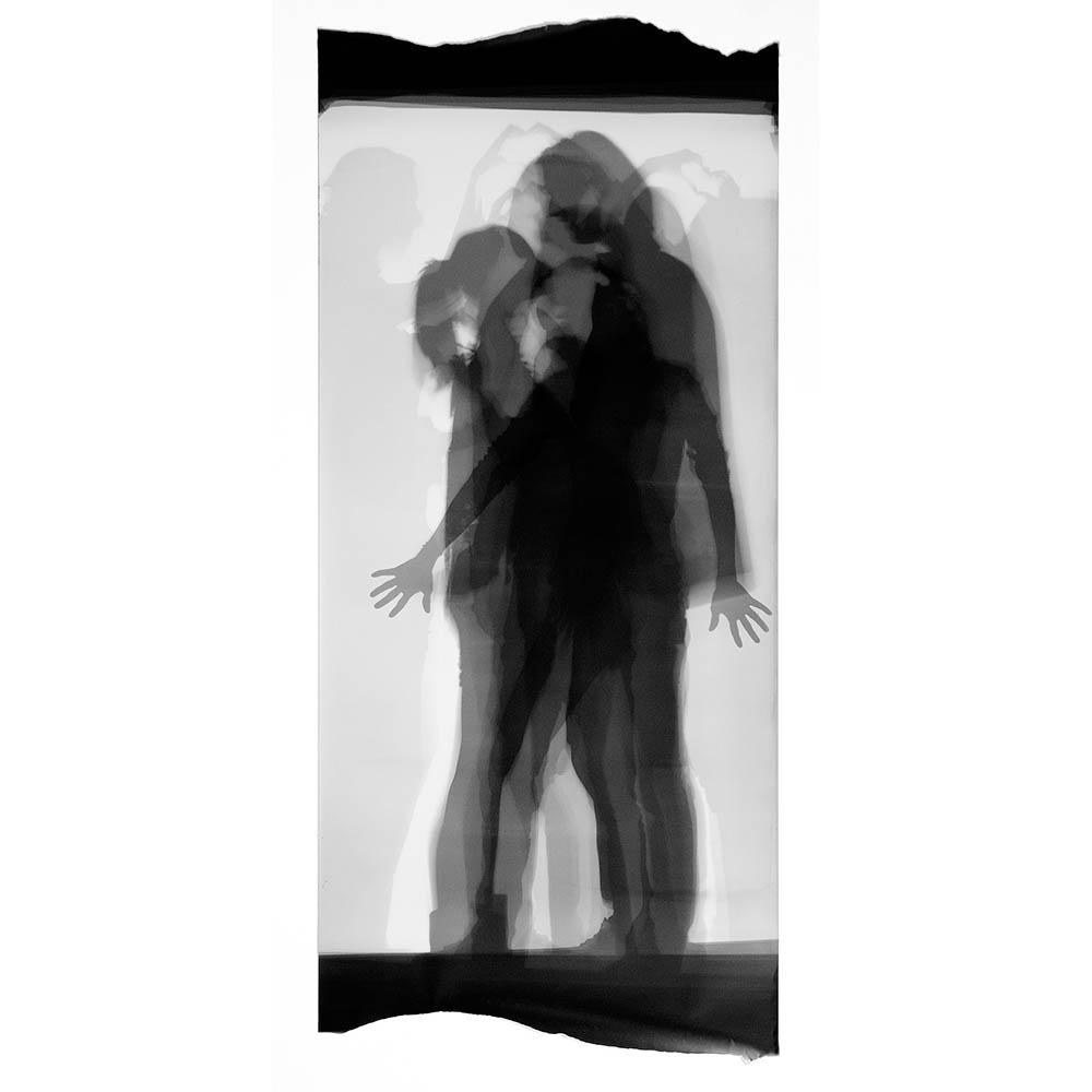 StigMarlonWeston_ArtistsProof-TheNightofCulture.jpg