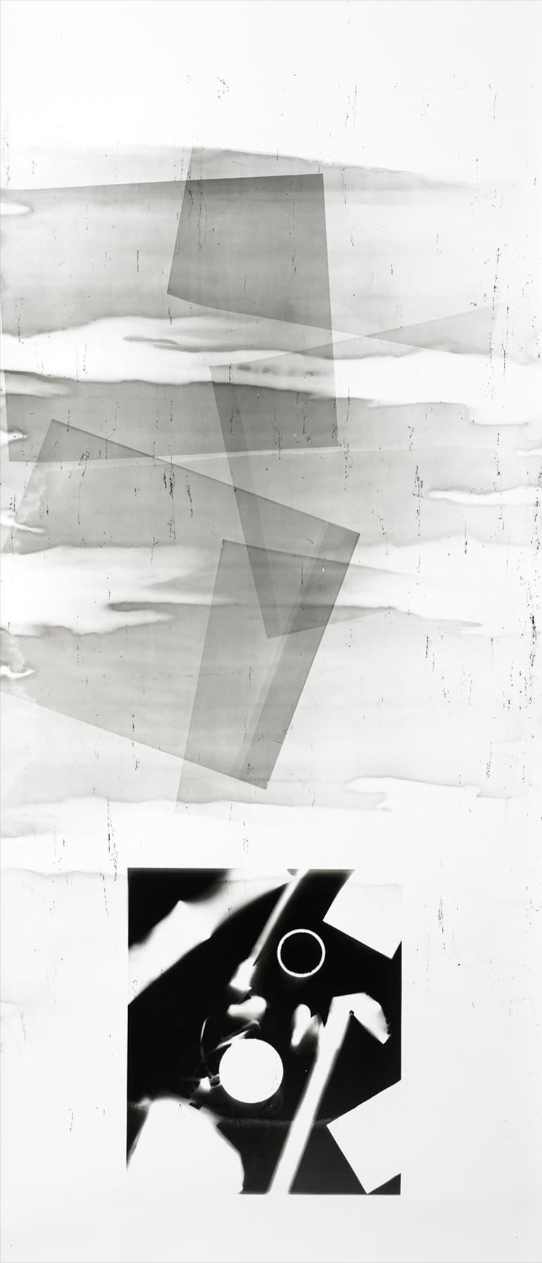 StigMarlonWeston-ArtistProof-MFAInterview.jpg