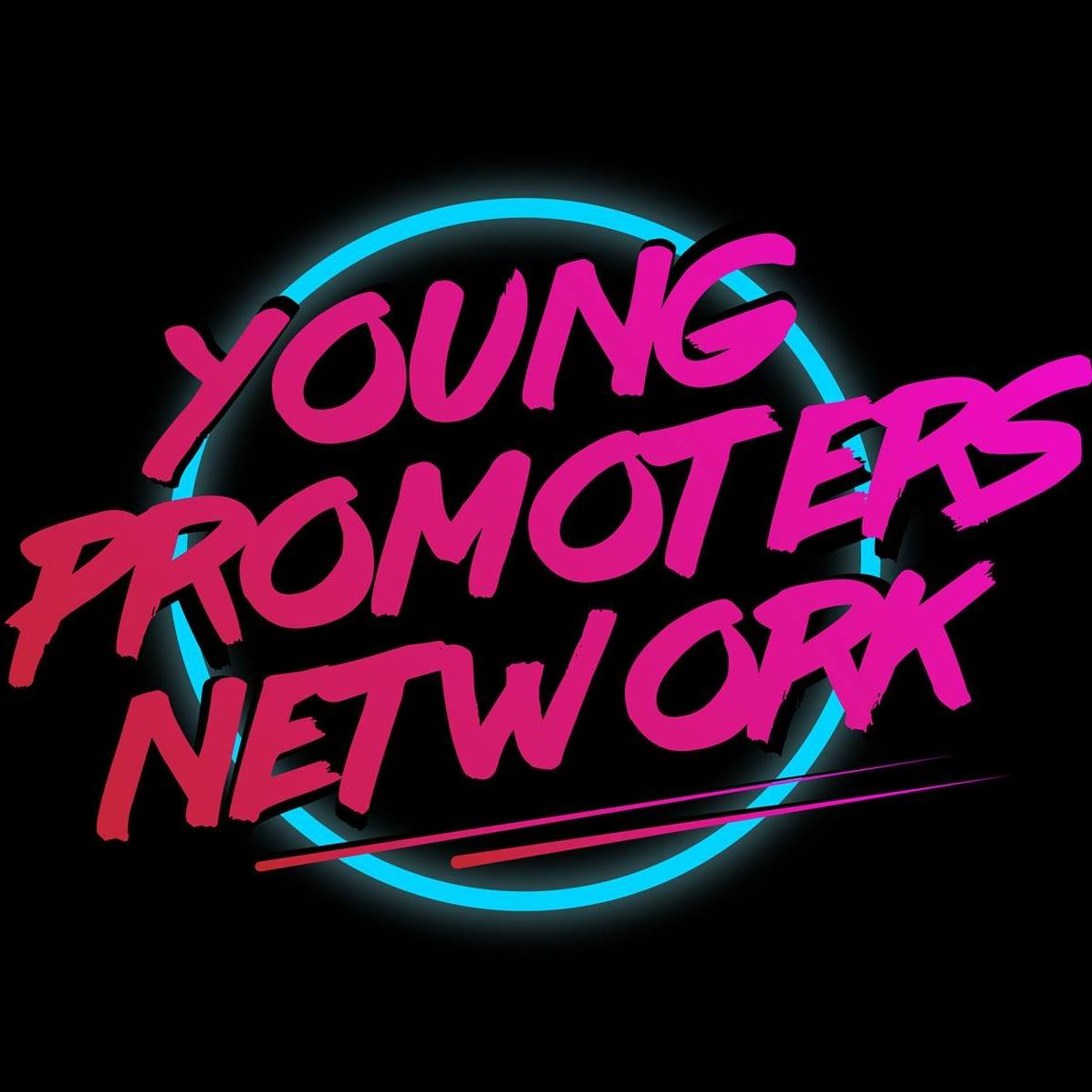 Young Promoters Network