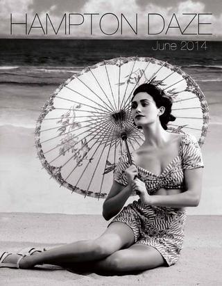 Hampton Daze Cover June AMBRO.jpg