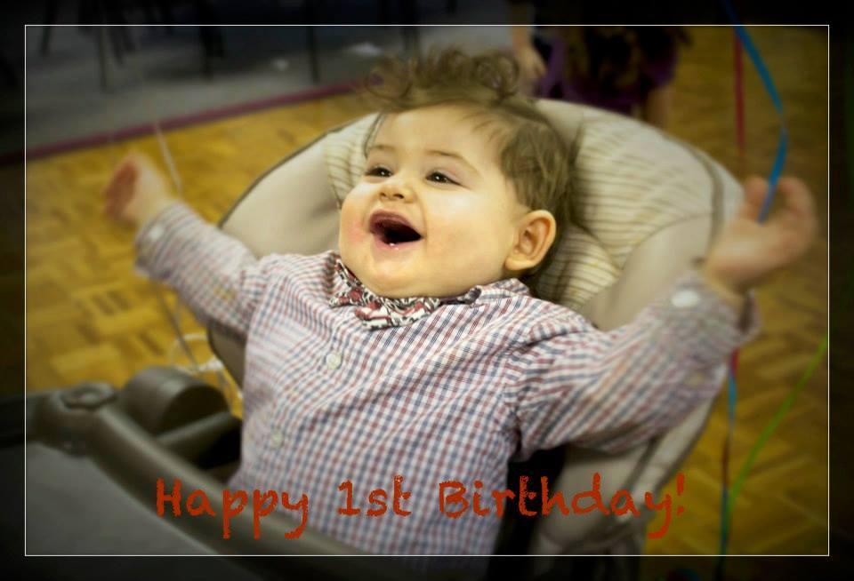 Happy Bdy.jpg