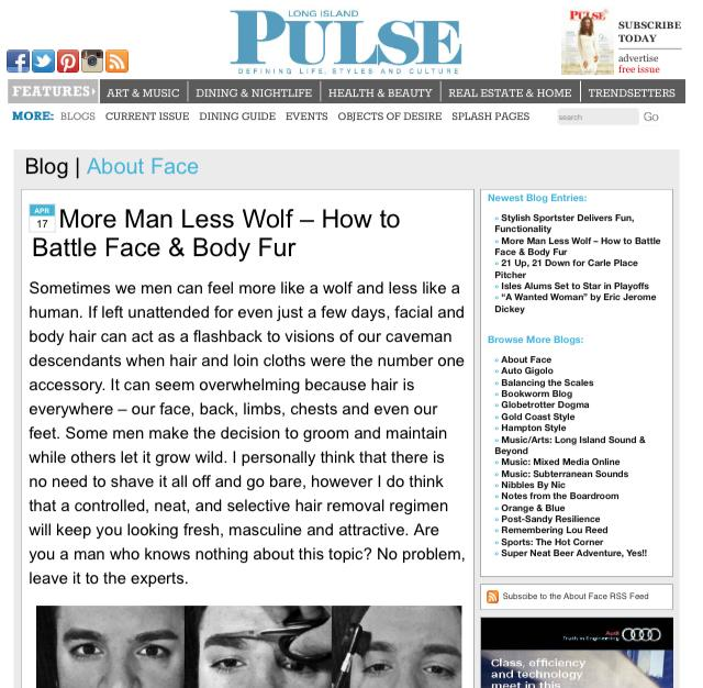 More Man Less Wolf Final Promo.jpg