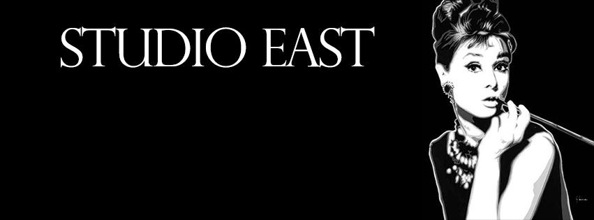 Studio East.jpg