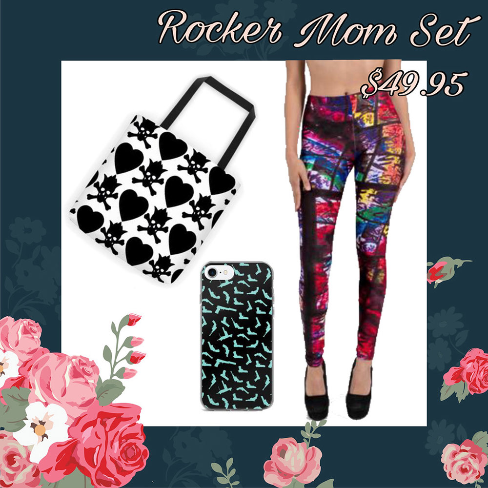 Rocker Mom Set.jpg