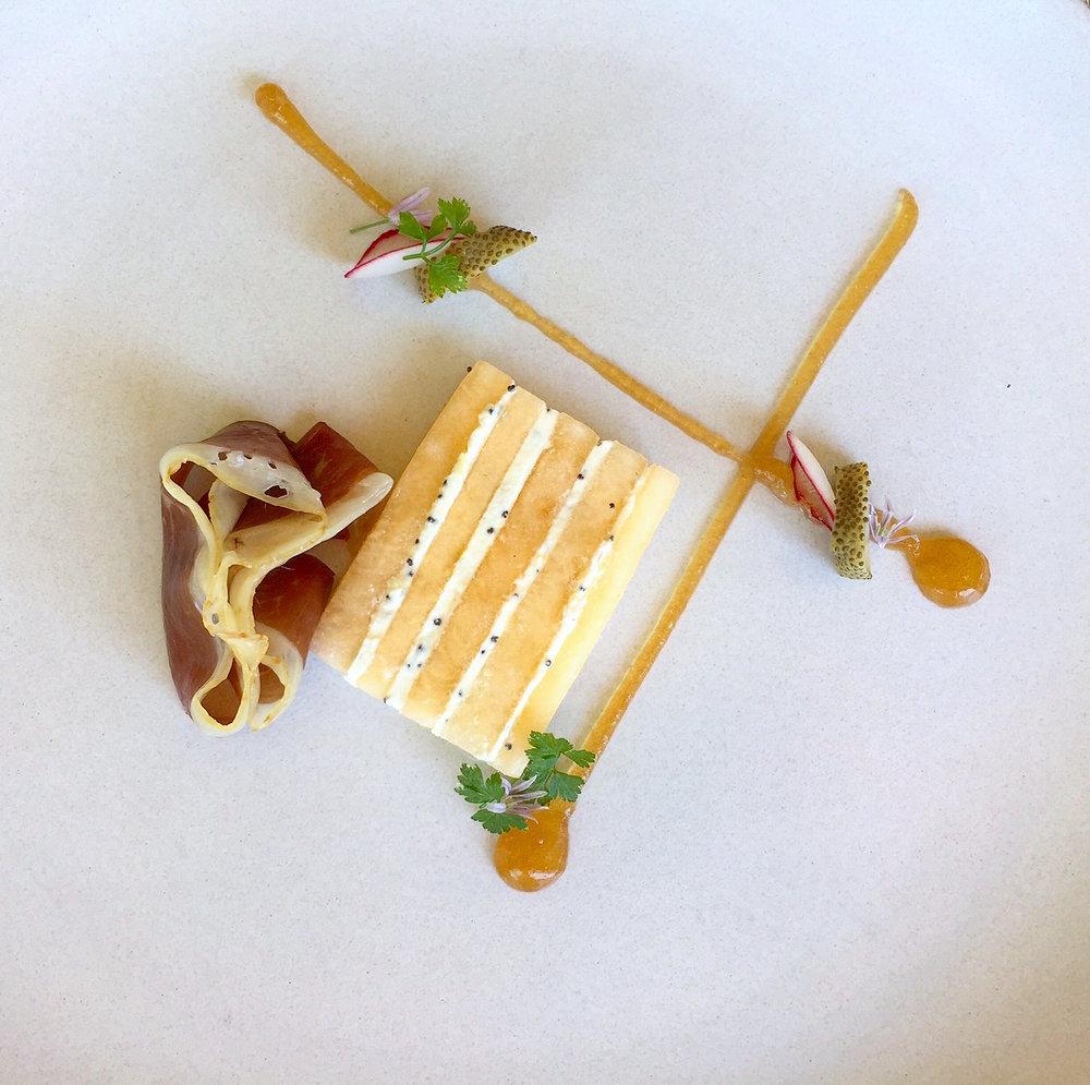 duck melon.JPG