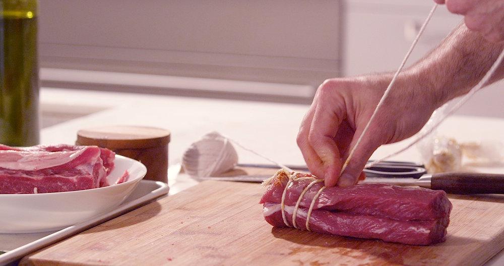 prep meat.jpg