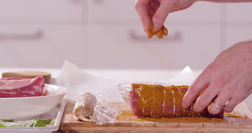 prep lamb meat.jpg