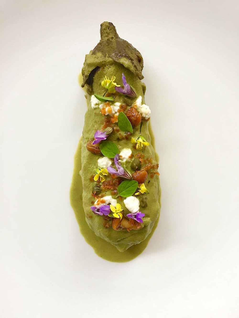 eggplant olive.jpg