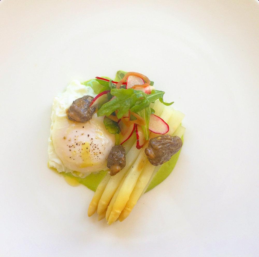 white asparagus.JPG