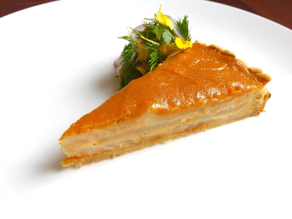 Miso Celeriac 2.jpg