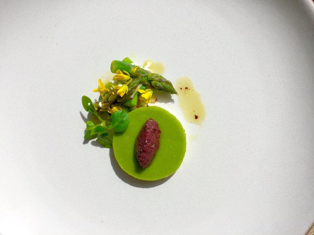 aspargus1.jpg