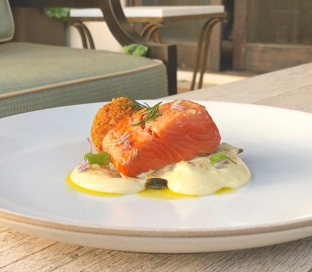 salmon and mustard 2.JPG