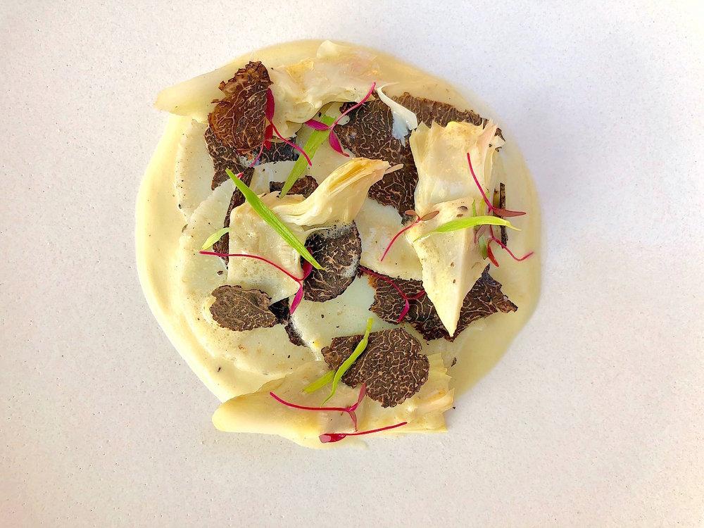 truffle artichoke .jpg
