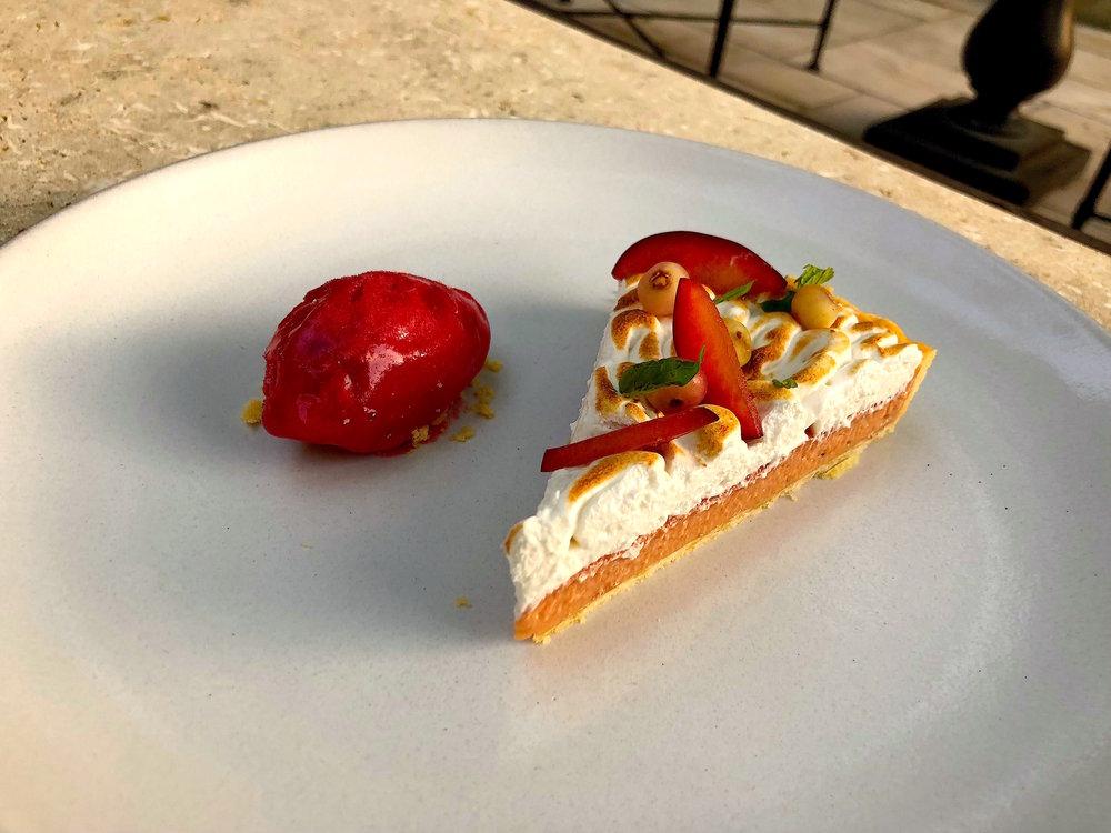 plum meringue tart 1.JPG