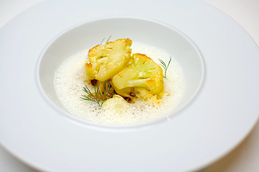 Cauliflower truffle 2.jpg