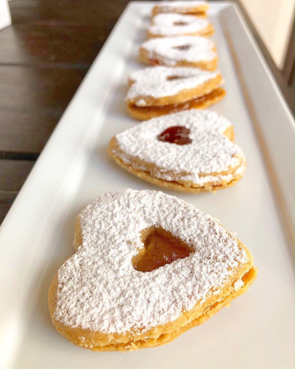 Linzers Cookies.JPG