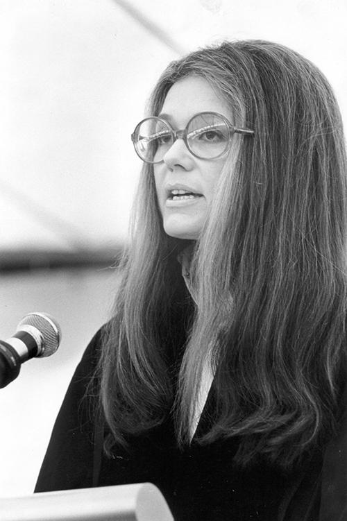 Gloria_Steinem_1973[1].jpg