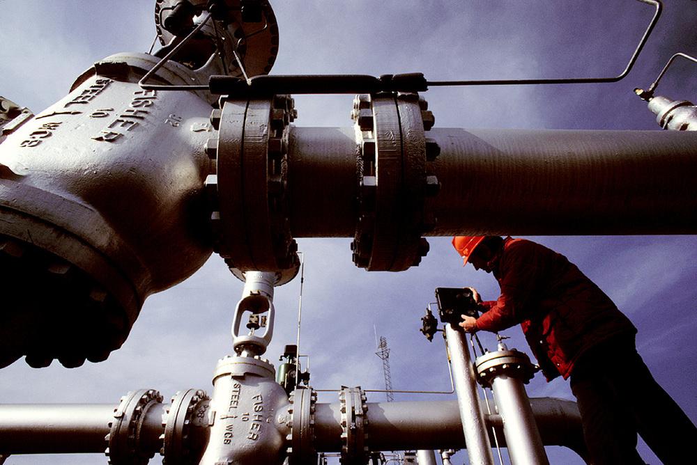 Gas pumping station.jpg