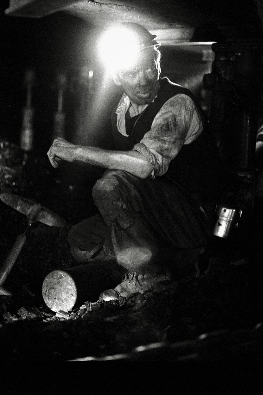Coal Miner.jpg
