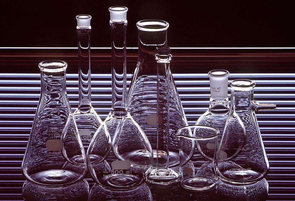 Lab Glass.jpg