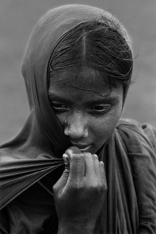 Monsoon Girl.jpg