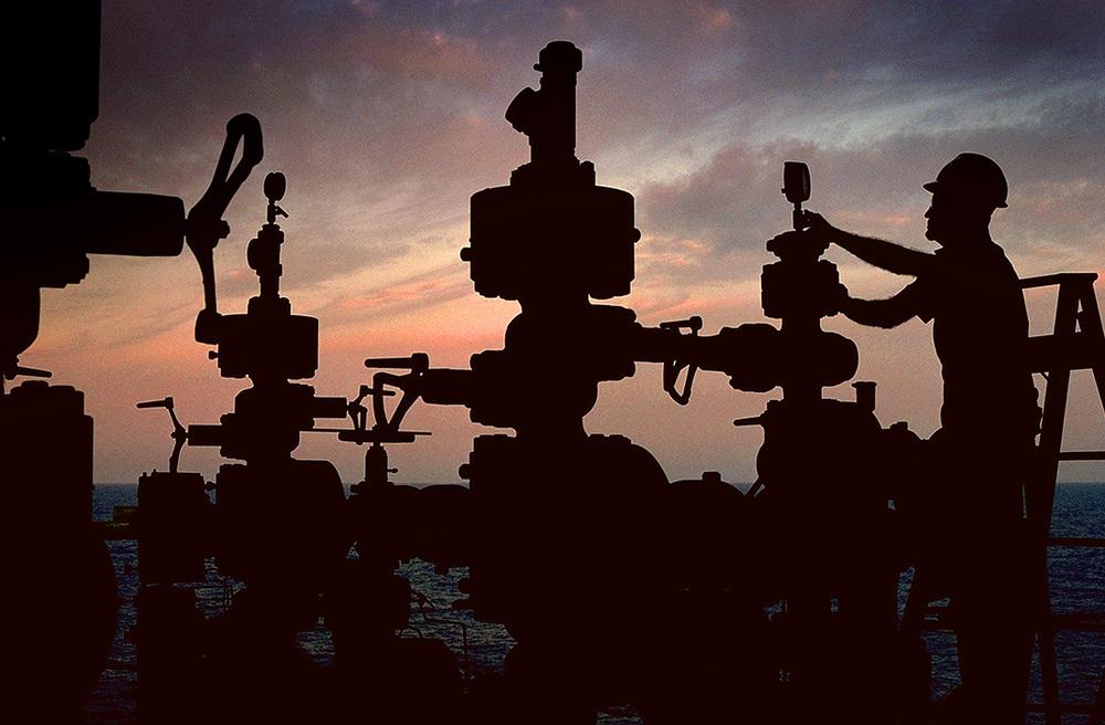 Off shore valves.jpg