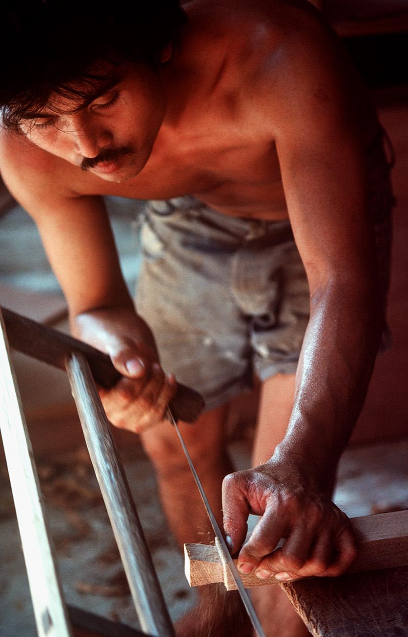 Thai woodworker.jpg
