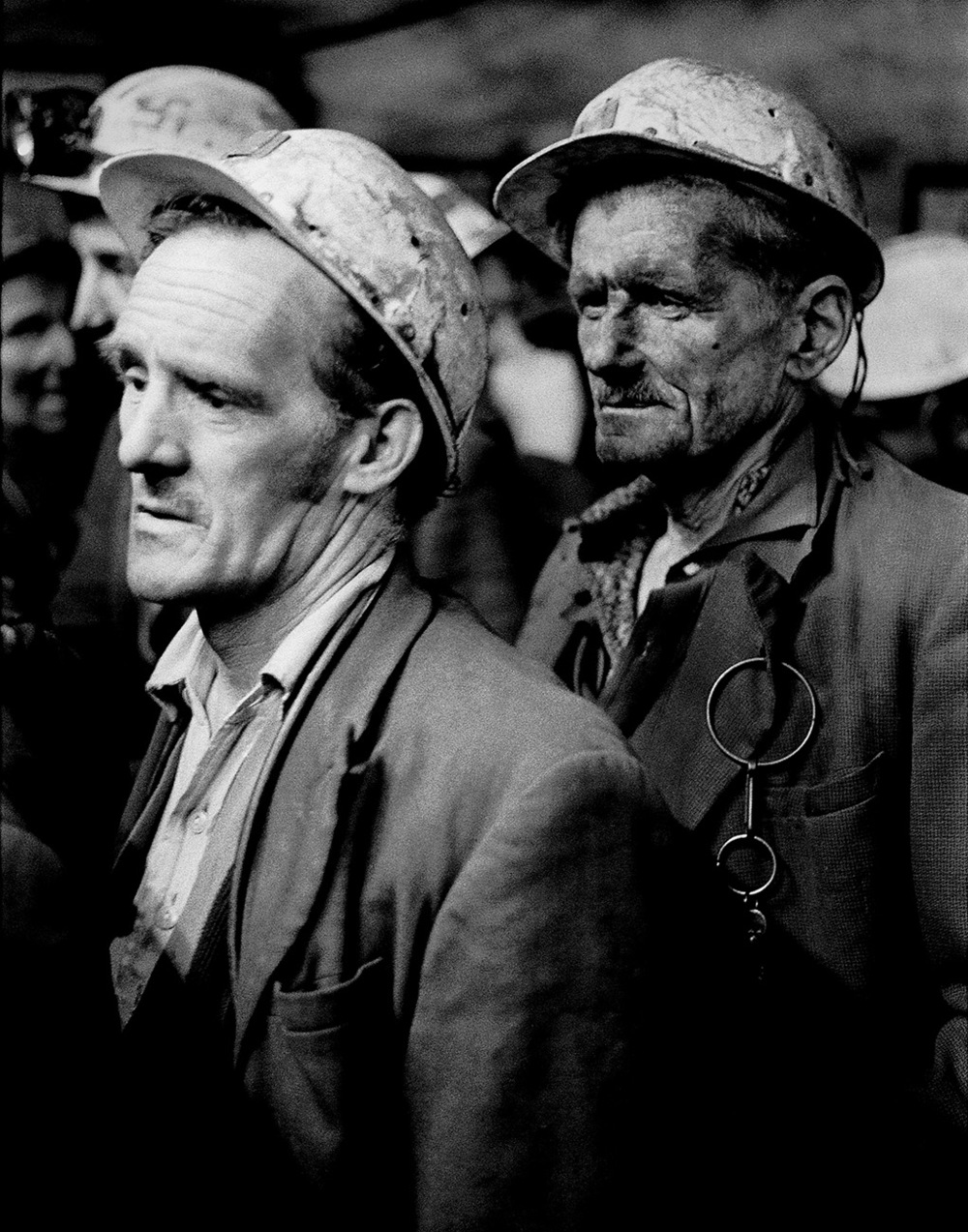 Tired Miners copy 1.jpg