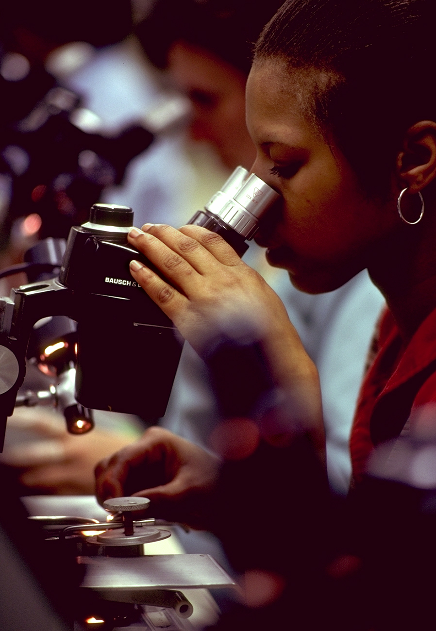 Microscope Lady.jpg
