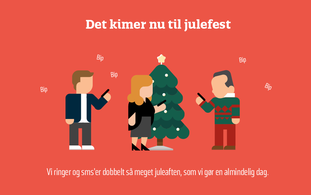 Samvirke quiz ferdio samvirke wanted to spice up their popular christmas quiz so we were asked to compose and illustrate fun facts about the danish christmas culture m4hsunfo