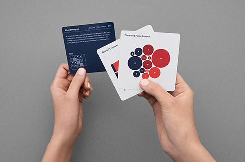 07_DataVizCards_img4.png