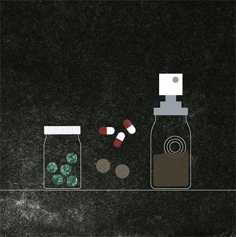 16-medicine-black.png