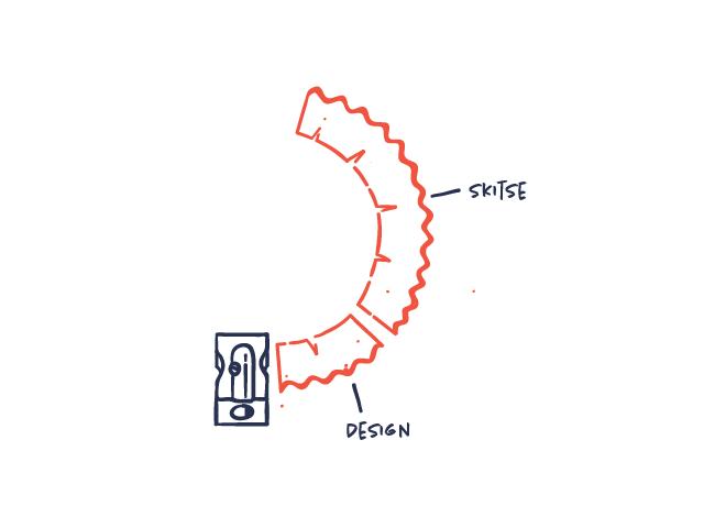 kforum-informationdesign-illustration-4.png