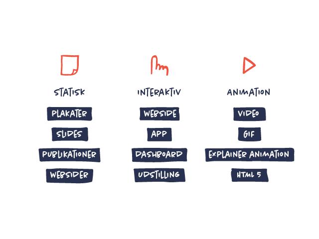kforum-informationdesign-illustration-2.png