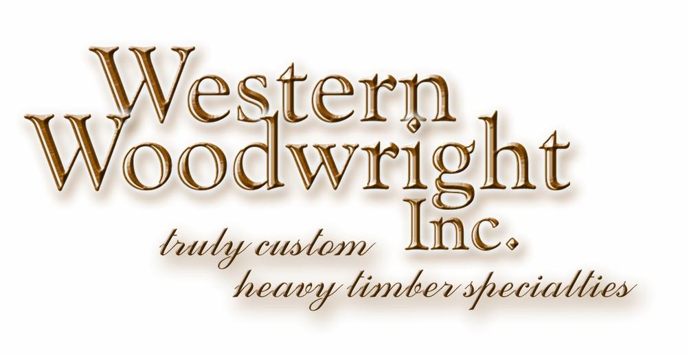 WesternWoodwrightLayered.jpg