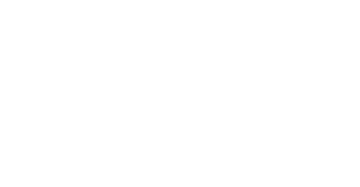 Western Woodwright, Inc.