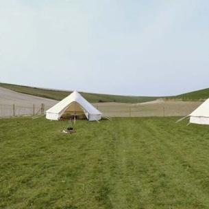 Bell tent 5.jpg
