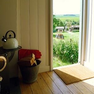shepherds hut view.jpg