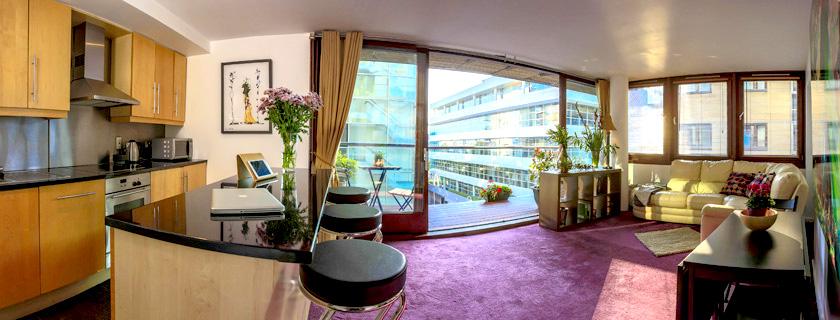 Apartment-7-1-1.jpg