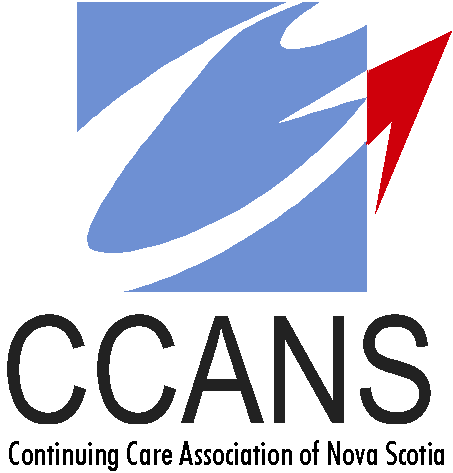 Continuing Care Association of Nova Scotia