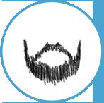 wheezy-waiter-beard
