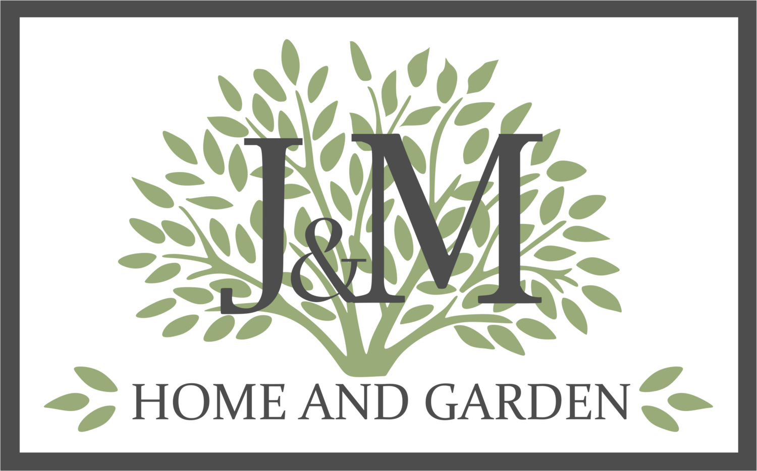 J&M Home and Garden