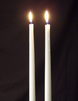 $85 w candles.jpg