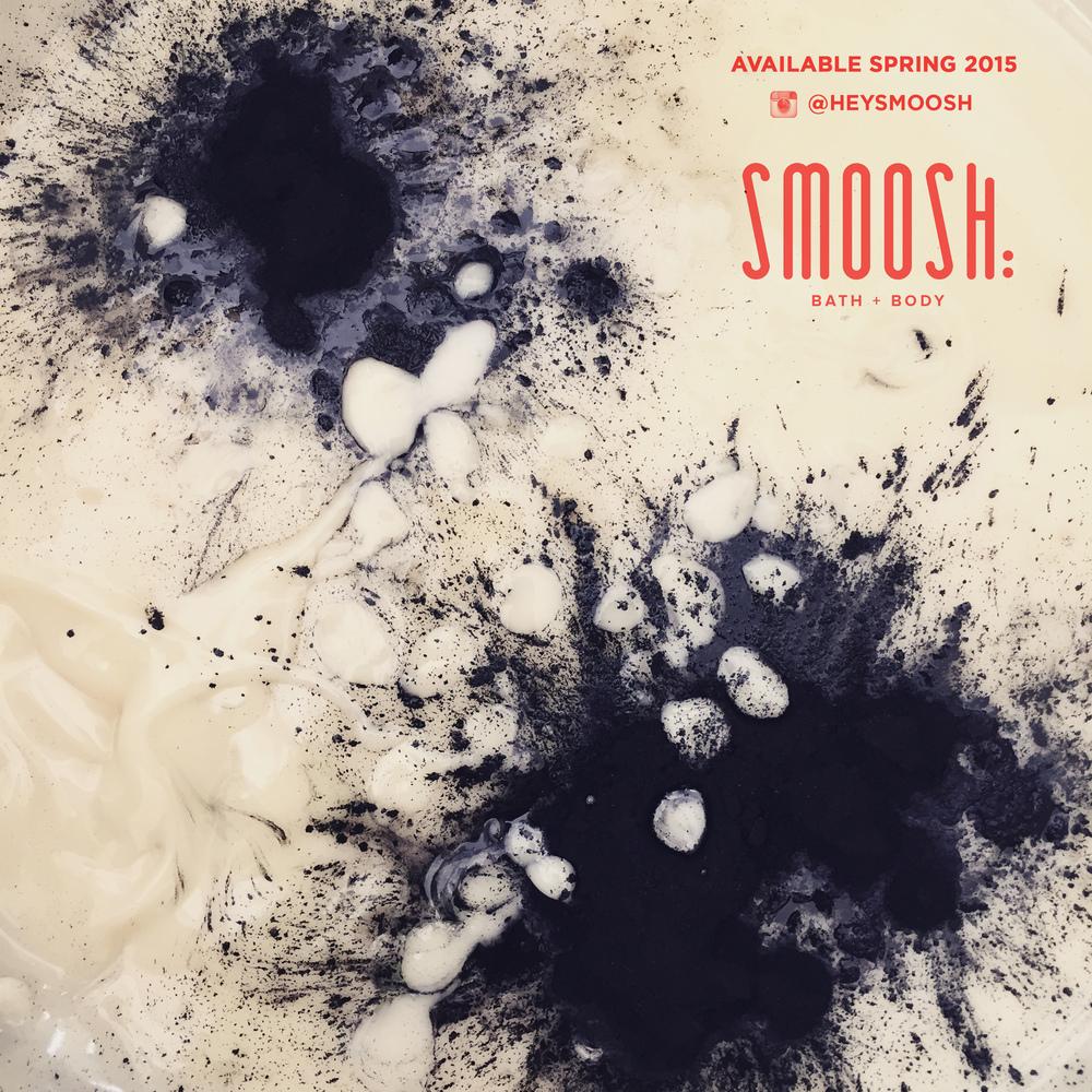 SMOOSH_comingsoon_2.jpg