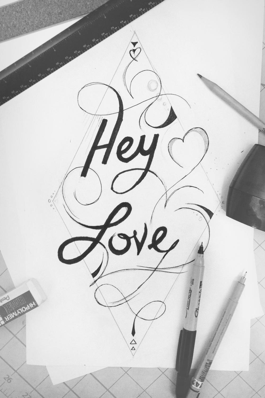 heylovee_v02.jpg