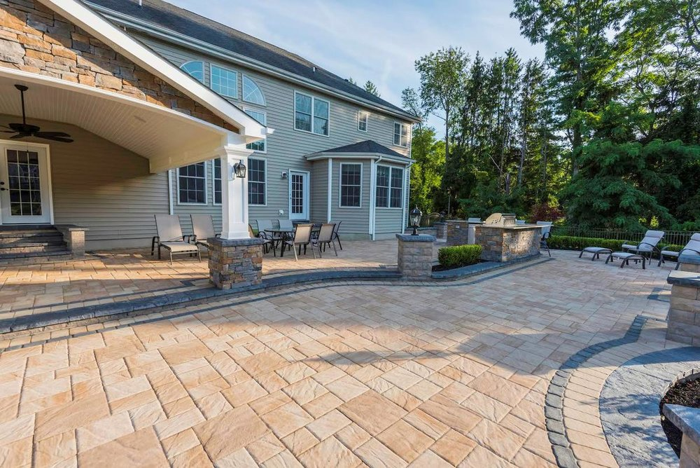 home-page-revised-outdoor-living-spaces.jpg