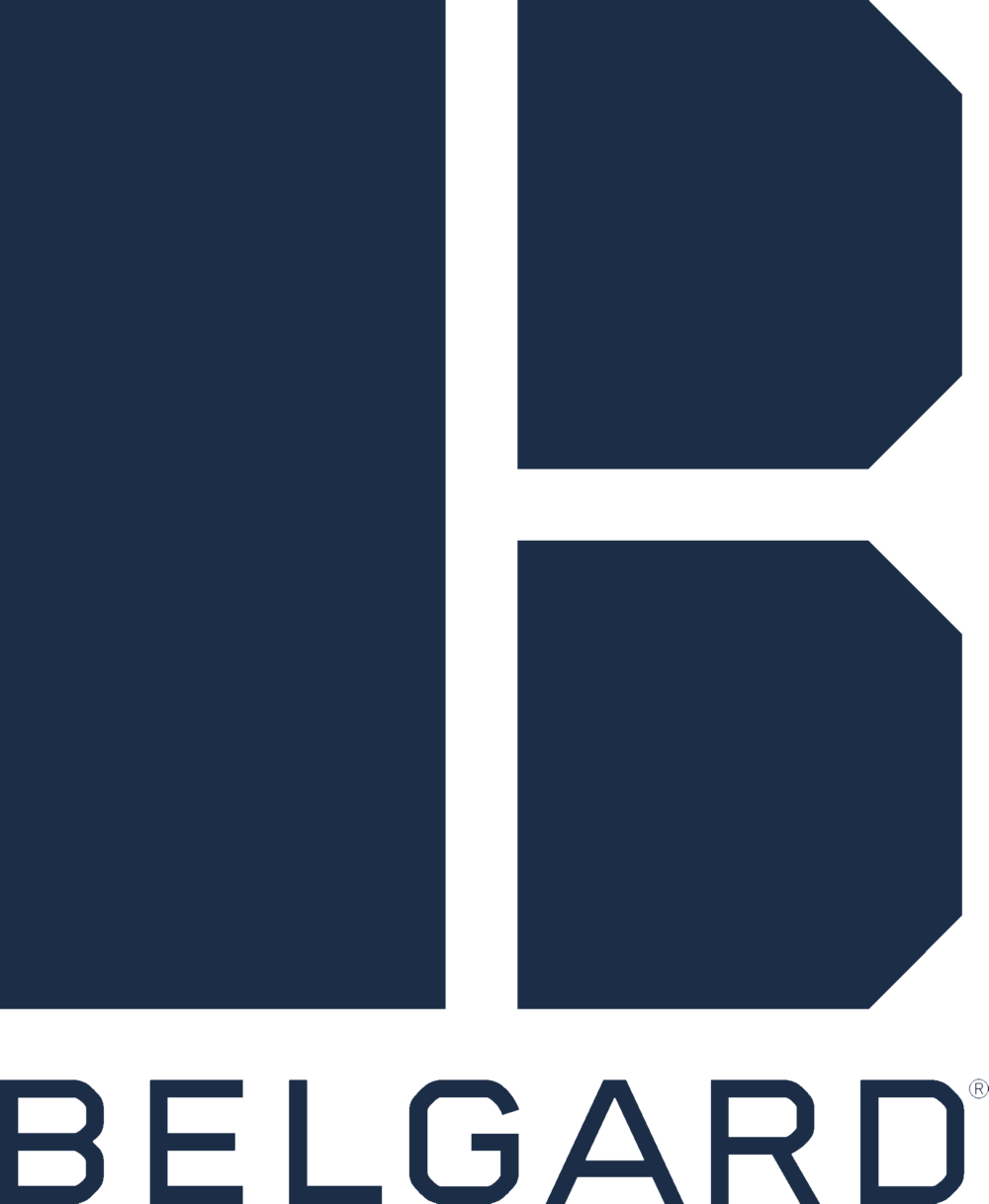 Belgard_logo_solid_CMYK_navy_Big-Projects.png