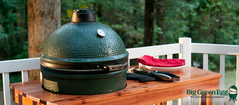 Big Green Egg.png
