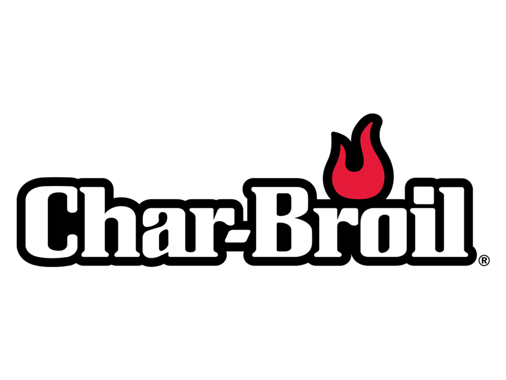 Char Broil.png